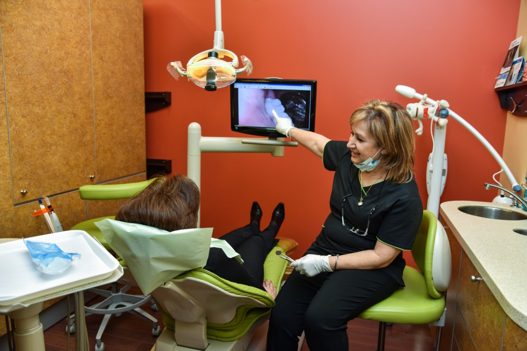 preventive and Conservative Dentistry-