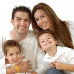 preventive and Conservative Dentistry- Family Dentistry